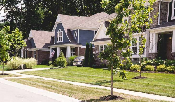 Franklin Township Indiana Homes for Sale_DSC07658