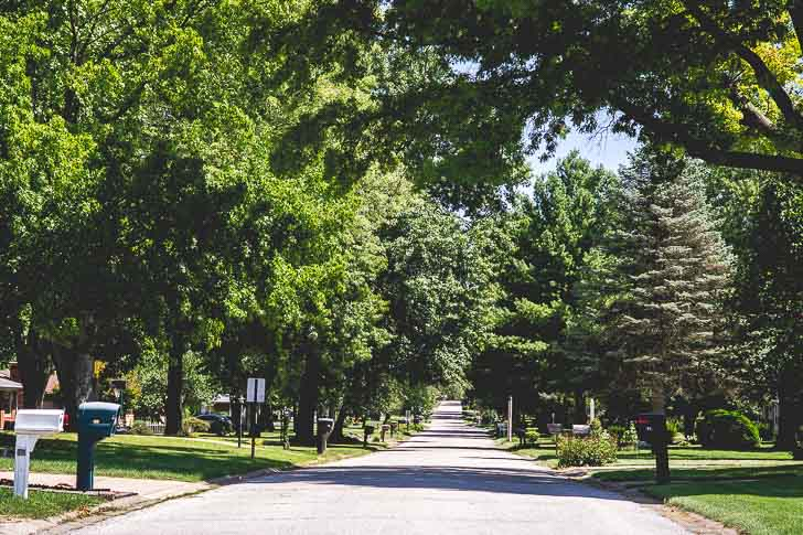 Greenwood Indiana Homes for Sale_DSC07915