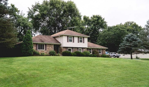 Mooresville Indiana Homes for Sale_62